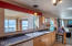 14536 S Coast Hwy, South Beach, OR 97366 - BRIGHT KITCHEN