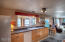 14536 S Coast Hwy, South Beach, OR 97366 - KITCH WITH GREAT VIEWS!