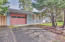 1829 NW 34th St, Lincoln City, OR 97367 - 1 Car Garage