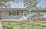1829 NW 34th St, Lincoln City, OR 97367 - Front of House