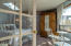 14536 S Coast Hwy, South Beach, OR 97366 - SUNROOM & MASTER BEDROOM