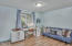 1829 NW 34th St, Lincoln City, OR 97367 - Bedroom 1
