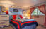 14536 S Coast Hwy, South Beach, OR 97366 - THE CAPTAINS ROOM