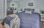 1829 NW 34th St, Lincoln City, OR 97367 - Bedroom 2