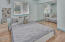 1829 NW 34th St, Lincoln City, OR 97367 - Bedroom 3