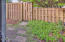 1829 NW 34th St, Lincoln City, OR 97367 - Side Yard