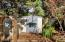 14536 S Coast Hwy, South Beach, OR 97366 - FRONT YARD & SHED