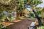 14536 S Coast Hwy, South Beach, OR 97366 - LOVELY FRONT YARD