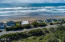 14536 S Coast Hwy, South Beach, OR 97366 - NICE DRONE PIC!