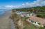 14536 S Coast Hwy, South Beach, OR 97366 - COASTLINE VIEW
