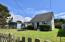 415 NW 58th St, Newport, OR 97365 - House Main