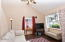 415 NW 58th St, Newport, OR 97365 - Living Room