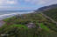 LOT 314 Tax Lot 15-12-27-40, Yachats, OR 87498 - Georgeous Ten Mile Ocean front
