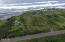 LOT 314 Tax Lot 15-12-27-40, Yachats, OR 87498 - Between the 2 houses