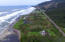 LOT 314 Tax Lot 15-12-27-40, Yachats, OR 87498 - Picturesque Hwy 101