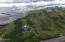 LOT 314 Tax Lot 15-12-27-40, Yachats, OR 87498 - Lot between two houses
