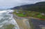 LOT 314 Tax Lot 15-12-27-40, Yachats, OR 87498 - Ten/mile Ocean