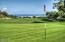 23 Blue Heron, Gleneden Beach, OR 97388 - Golf Course