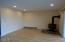 833 SW 13th St, #1, Newport, OR 97365 - LR w/laminate floors
