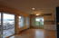 833 SW 13th St, #1, Newport, OR 97365 - DR w/laminate floors