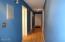 833 SW 13th St, #1, Newport, OR 97365 - Hallway