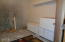 833 SW 13th St, #1, Newport, OR 97365 - Large storage area