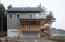 2142 SW Coast Ave, Lincoln City, OR 97367 - New construction-3