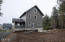 2142 SW Coast Ave, Lincoln City, OR 97367 - New construction-5