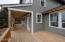 2142 SW Coast Ave, Lincoln City, OR 97367 - New construction-7