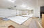 2142 SW Coast Ave, Lincoln City, OR 97367 - New construction-11