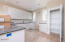2142 SW Coast Ave, Lincoln City, OR 97367 - New construction-13