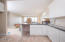 2142 SW Coast Ave, Lincoln City, OR 97367 - New construction-14
