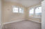 2142 SW Coast Ave, Lincoln City, OR 97367 - New construction-20