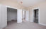 2142 SW Coast Ave, Lincoln City, OR 97367 - New construction-21