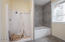 2142 SW Coast Ave, Lincoln City, OR 97367 - New construction-22