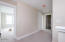 2142 SW Coast Ave, Lincoln City, OR 97367 - New construction-24