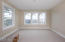 2142 SW Coast Ave, Lincoln City, OR 97367 - New construction-25