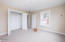 2142 SW Coast Ave, Lincoln City, OR 97367 - New construction-27
