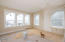 2142 SW Coast Ave, Lincoln City, OR 97367 - New construction-28