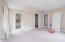 2142 SW Coast Ave, Lincoln City, OR 97367 - New construction-31