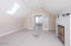 2142 SW Coast Ave, Lincoln City, OR 97367 - New construction-34