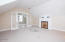 2142 SW Coast Ave, Lincoln City, OR 97367 - New construction-35