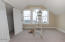2142 SW Coast Ave, Lincoln City, OR 97367 - New construction-36