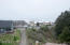 2142 SW Coast Ave, Lincoln City, OR 97367 - New construction-38
