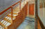 218 Horizon Hill Rd, Yachats, OR 97498 - Entry Foyer