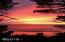 7234 SW Surfland St.,, South Beach, OR 97366 - Stunning Sunsets