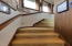 11685 NE Avery St, Newport, OR 97365 - Staircase