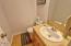 475 SE 35th St St, E-25, South Beach, OR 97366 - half bath