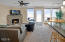 1723 NW Harbor Ave, 16, Lincoln City, OR 97367 - Great Room