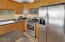 1723 NW Harbor Ave, 16, Lincoln City, OR 97367 - Kitchen